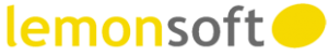 lemonsoft logo