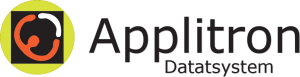 Applitron Datasystems
