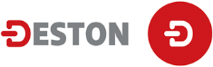 Deston logo
