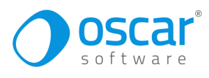 oscar-software-logo