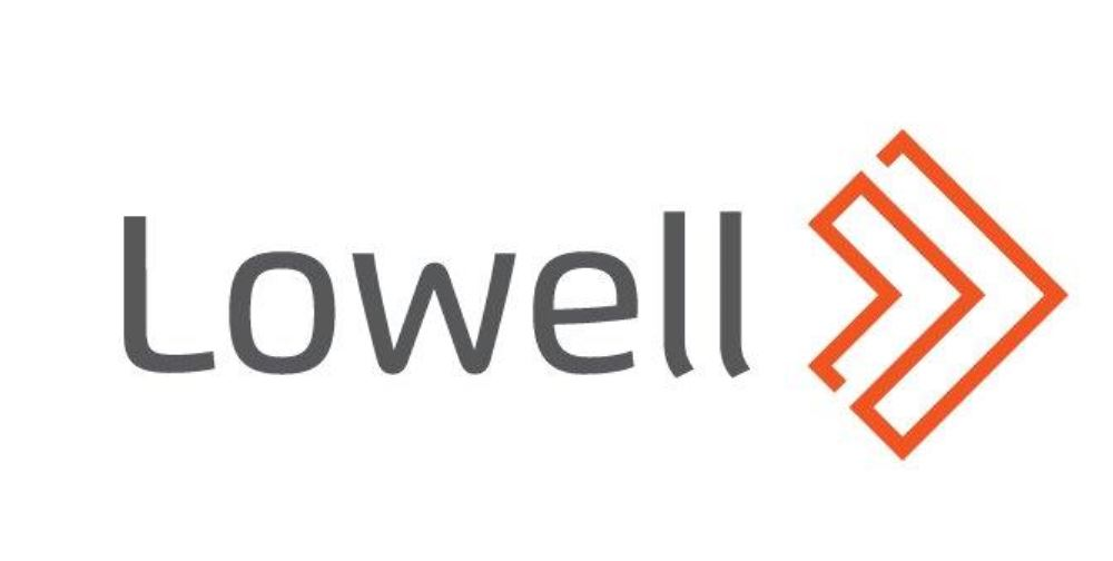 Lowell_Logo_Grey_smaller